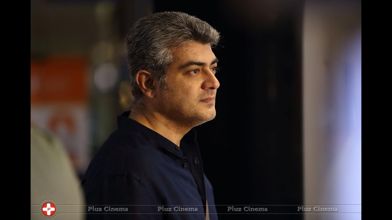 Ajith Kumars 57th Movie Director Almost Confirmed Youtube