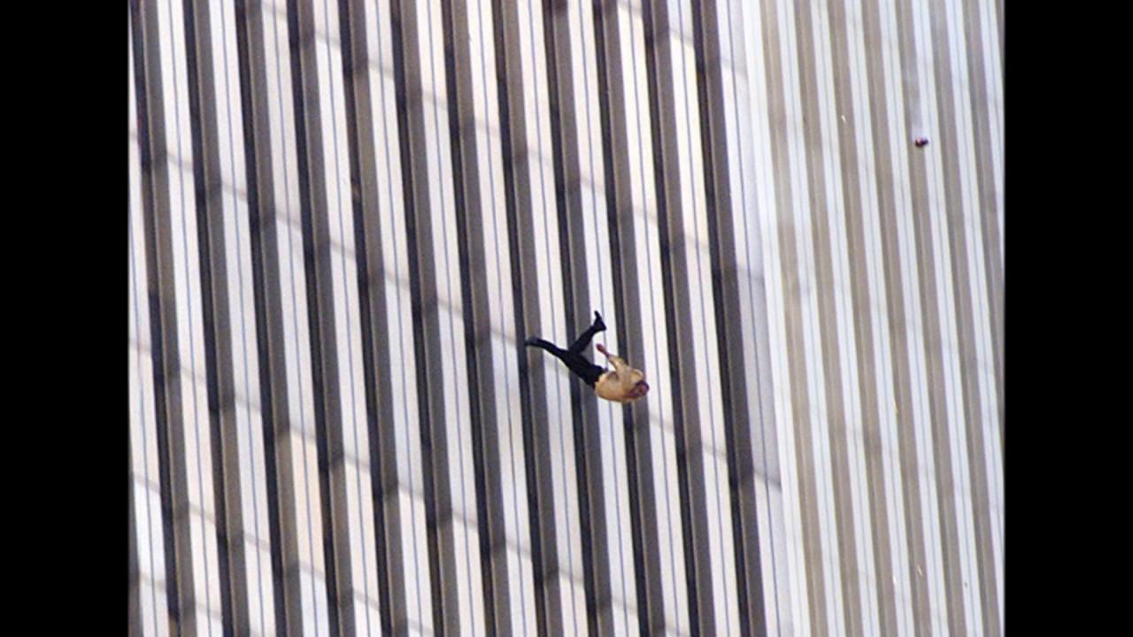 Een foto van 11 september szymborska 4