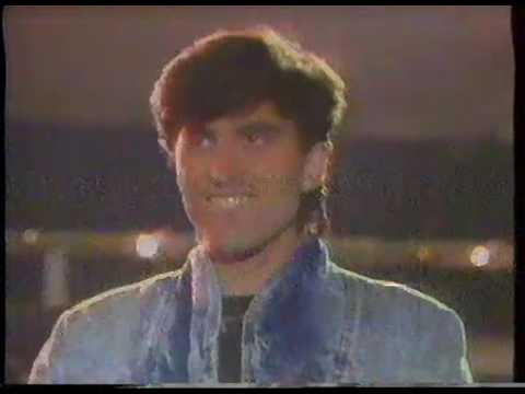 Vital Signs - Dil Dil Pakistan - Music 89 PTV