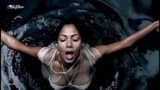 Marisa Machado - Wet Dreams ( Remix Let's GoMusic )