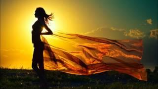 "Deep Into Sunshine feat. N'Dea Davenport (Kon & The Whiskey Baron ""Nite Time""rmx) - SHUYA OKINO"