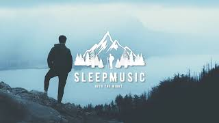 SØD VEN - Halogen | SleepMusic