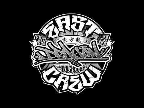 Bboy Music Mixtape 2020/02/28