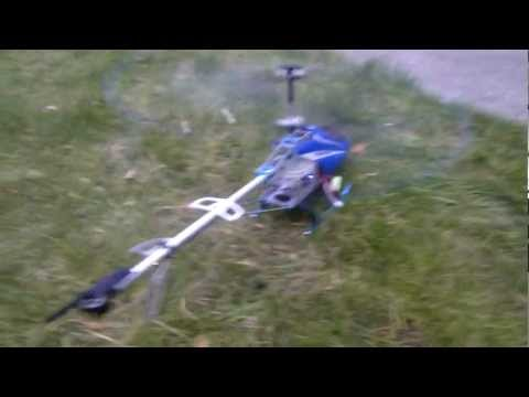 RC Helicopter Protocol Accelerator with gyro 3.5 channel.3gp