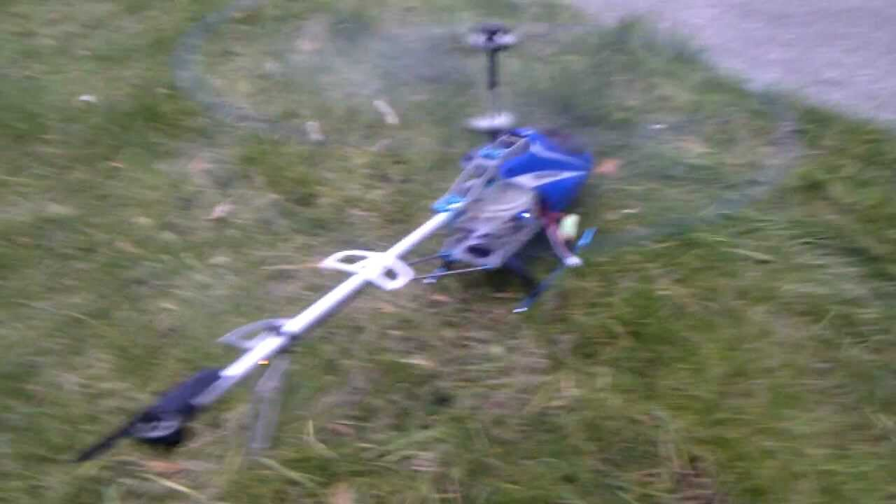 protocol rc helicopter with Watch on Dronium Zerotm Motor Set further Syma S39 Rc Helicopter With Gyro Toy Remote Control Helicopters 2 4g 3ch Red additionally Slipstream Remote Control together with Enforcer Ap Spare Parts Orange moreover .