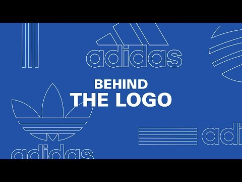 Everything You Need to Know About adidas' Famous Stripes Logo