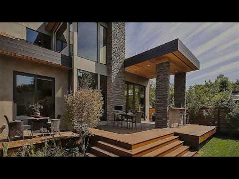 shipping container house usa