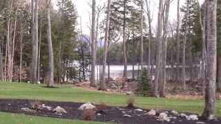 Stunning Winnipesaukee Estate - 78 Powers Road, Meredith, NH