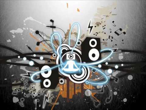 Zakia (Remix) - Achmad Albar