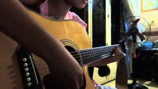 Mãi Bên Ngài (Be With You) - English-Vietnamese - with chords