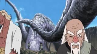 Naruto Shippuden Capitulo 479 PANTALLA COMPLETA Mp4