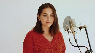 Jasmine Thompson & Zedd - Funny (Acoustic)