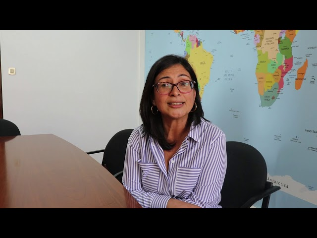 INTERTOURS ESCAPADINHAS DE OUTONO