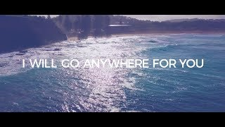 WorldVentures -- Anywhere For You