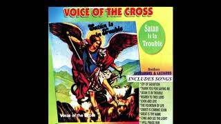 Chorale Voice OF The  Cross Vol 1