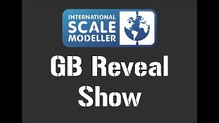 International Scale Modeller… Forums - http://www.intscalemodeller....