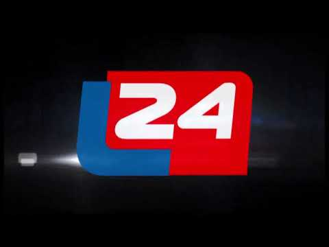 SECASPA 2017: SEMAINE CAMEROUNAISE DU SPORT POUR LA PAIX. reportage réalisé par Canal 24