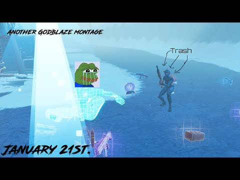 Baixar Godblaze - Download Godblaze | DL Músicas