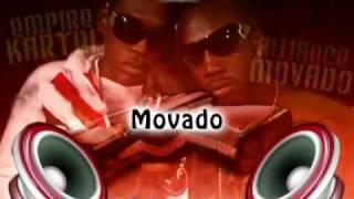 Kartel VS Movado Part.2 (2008)