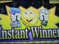 Rare Live Roulette! Majestic Star Casino pt 2 - YouTube