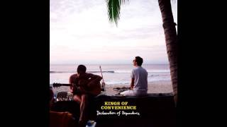Watch Kings Of Convenience Power Of Not Knowing video