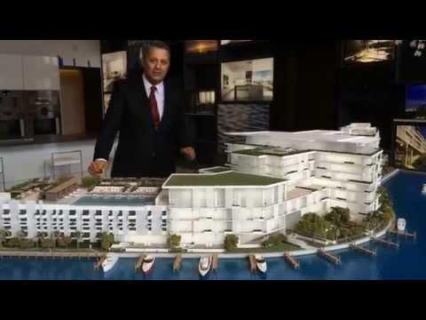 Putting On the Ritz: Miami Beach's newest luxury condos