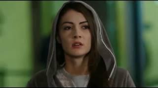 Дочери Гюнеш - Ты знаешь, что я все еще думаю о тебе (33 серия)