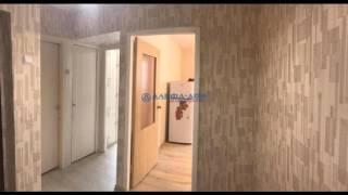 видео Продаем однокомнатную квартиру 35 м2 на Свердлова,  35