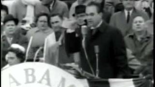 George Wallace - Segregation forever.mp4
