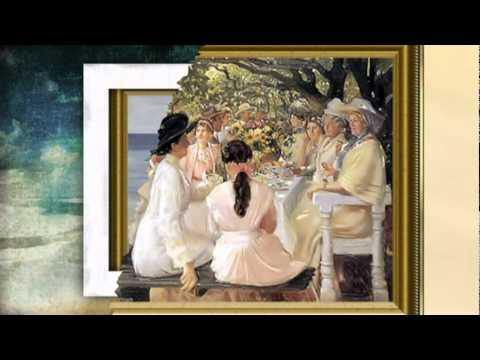 skagens-painter-michael-ancher