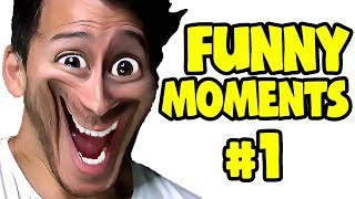 funny moments 2019 viral