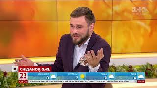 """Вице-президент СК """"АХА-страхование"""" о страховых случаях на дорогах зимой"""
