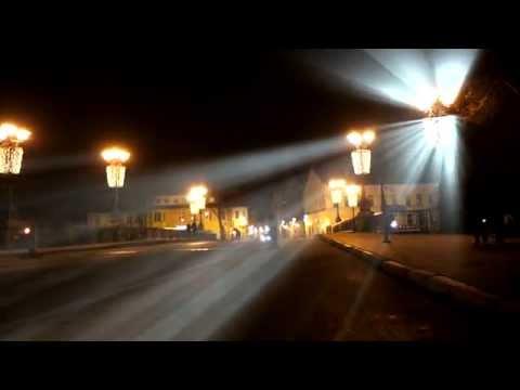 UraganiuS su Rasa Serra - Aisim Kalėdauc (Official Music Video)