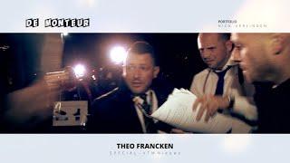 Theo Francken (2016) - Special VTM Nieuws