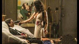 2019 New Thriller ACtion Movie - Action Full Movieeeeeeeeeeeeeeeeeeeeeee HD