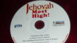 Oyigiyigi ..song written by Pastor Enoch Adeboye