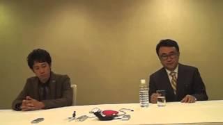 映画紹介はシーツーWEB版 http://www.riverbook.com ▷日本史上初めて合...