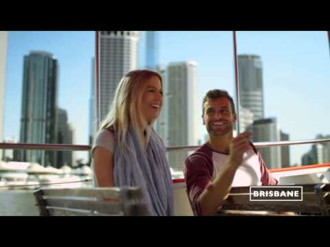 Things to do in Brisbane: City Travel Guide