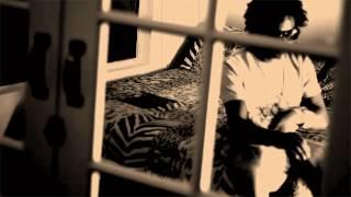 """Scared Money"" REMIX - Rico Swavaa (Halloween Money)"