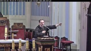 #5 Rozeznawanie duchowe - Seminarium Odnowy Wiary