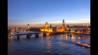 Millennium & Copthorne Hotels at Chelsea Football Club in London (London (Region) -
