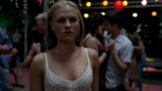True Blood S01E10