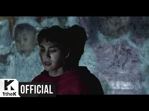 [MV] JUNG ILHOON(정일훈) _ Always (Feat. JINHO(진호) Of PENTAGON(펜타곤))