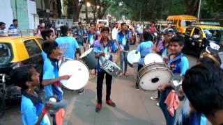 chintamani musical group nerul parel cha morya cont no 8898657260 7738854416 9768203132