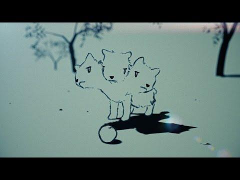 """相対性理論『ケルベロス』MV  /  Soutaiseiriron - """"Kerberos"""""""
