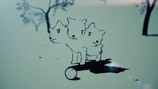 相対性理論『ケルベロス』MV MV監督:山口崇司 Drawing:やくしまるえつ...