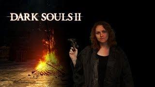 Dark souls 2 #5