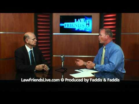 Personal Injury Law  Defective Prescription Drugs.