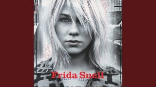 Watch Frida Snell Ill Be Thinking Of You video