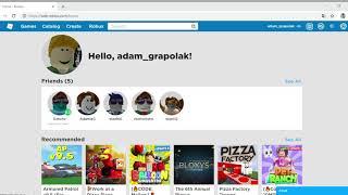 Home Roblox Google Chrome 09 03 2019 15 02 26